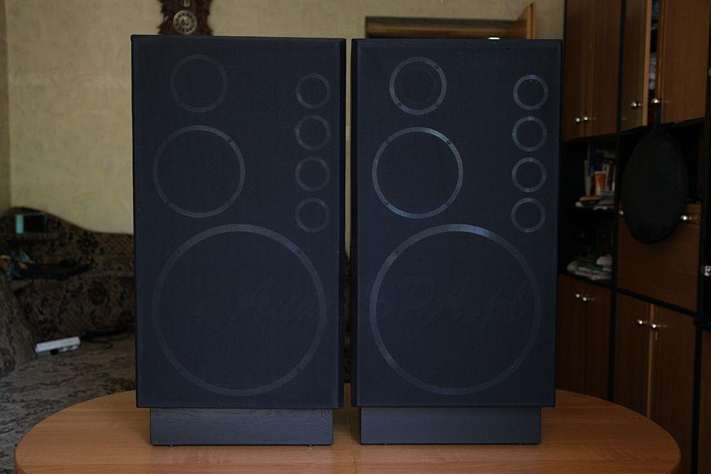 Wygląd oryginalnych Tonsil ZgB 100-8-061 Altus 140 z maskownicami