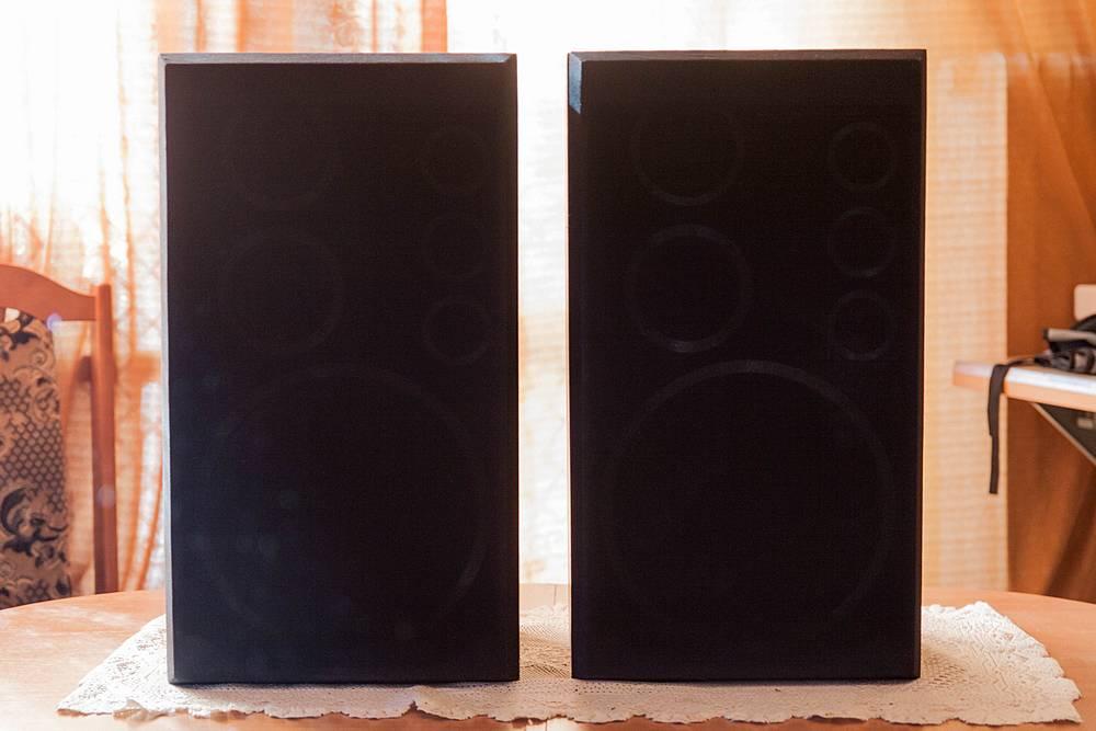 Wygląd oryginalnych ZgB 65-8-061 Tonsil Altus 75 z maskownicami
